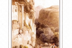 ermites-sant-joan-049
